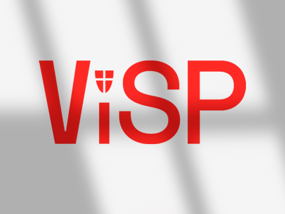 ViSP – Vienna Cybersecurity and Privacy Research Center