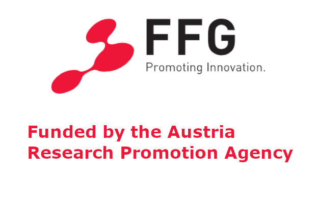 RETIDA - Real-Time Data Analytics in the Mobility Domain (funded by the FFG  Austria Research Promotion Agency)